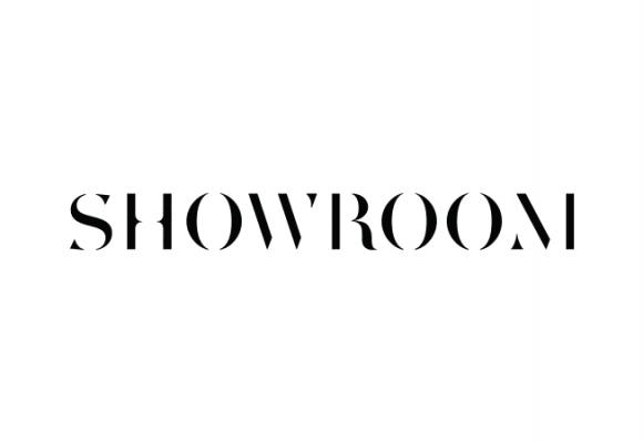 Nasze błyskotki w SHOWROOM.pl